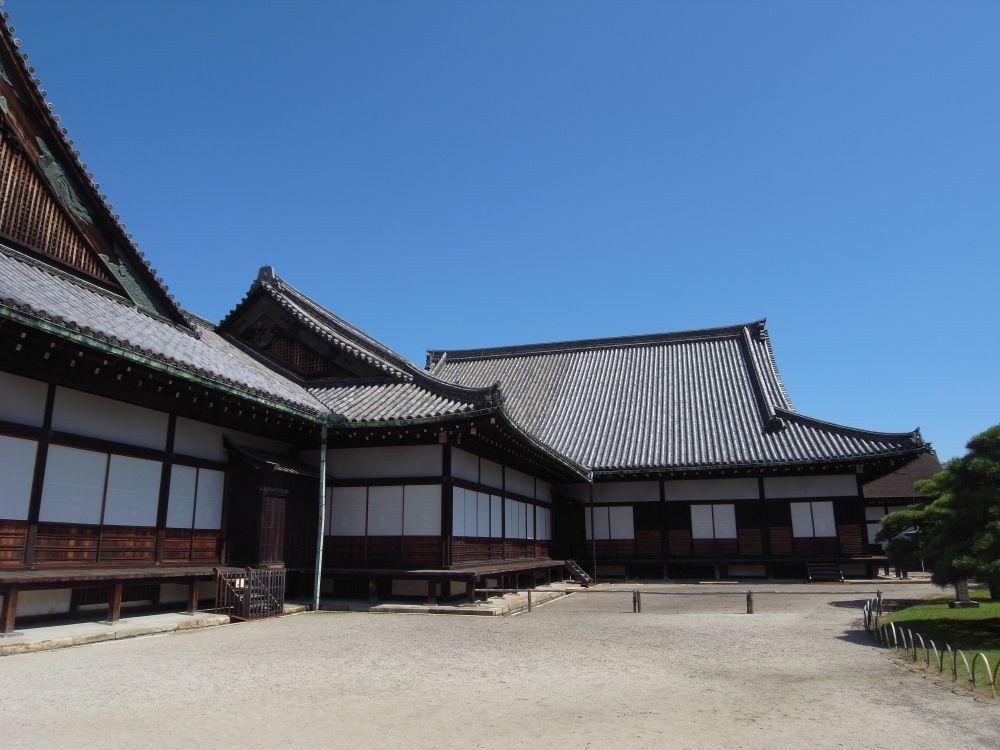 kyoto-shogun