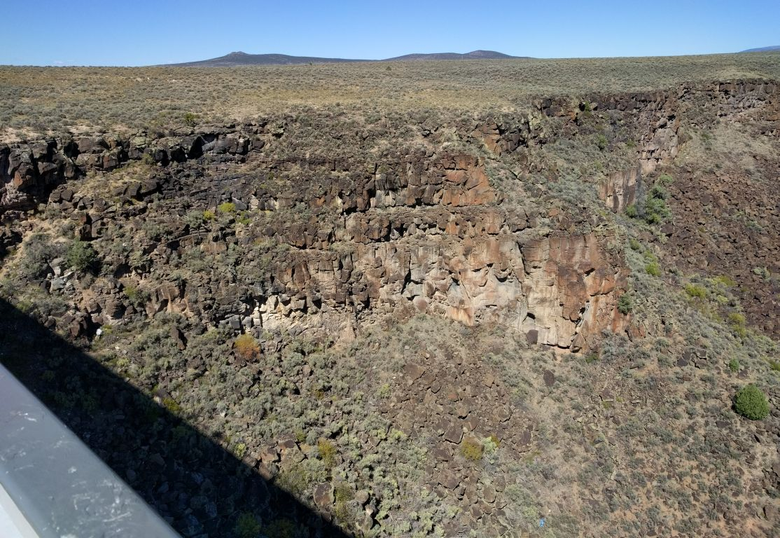 grand gorge Grand gorge tourism: tripadvisor has 92 reviews of grand gorge hotels, attractions, and restaurants making it your best grand gorge resource.
